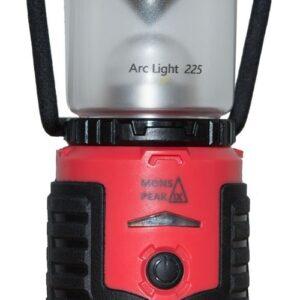 mons peak ix arclight 225 front 1