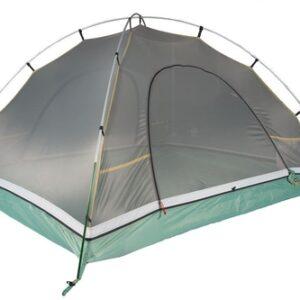 mons peak ix night sky backpacking tent 3p side view