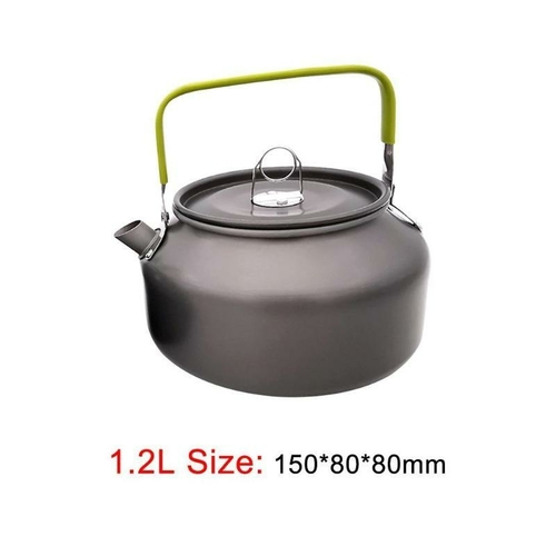 product image 1314442195