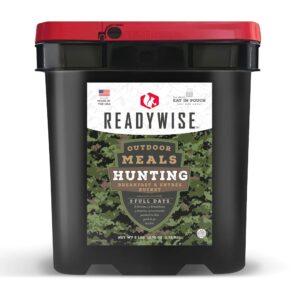 RW hunting bucket 2000x