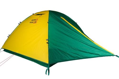 mons peak ix trail 43 backpacking tent 3p fly angle view b9624dbc 0230 4c5b 93f6 67c404055073