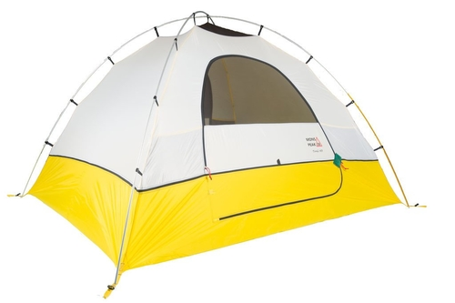 mons peak ix trail 43 backpacking tent 4p angle view 6e06dcd4 5dc4 4908 abfe 6c7f57ad06a5